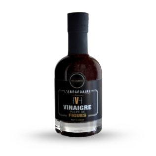 Vinaigre Pulpe de Figues